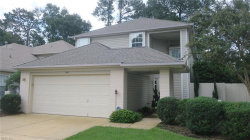 Photo of 962 Nicklaus Drive, Newport News, VA 23602 (MLS # 10218954)