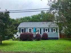 Photo of 308 Idlewood Avenue, Portsmouth, VA 23704 (MLS # 10218994)
