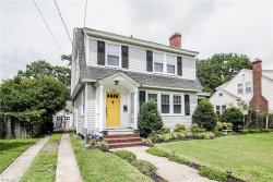 Photo of 1620 Ann Street, Portsmouth, VA 23704 (MLS # 10219021)
