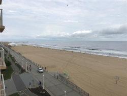 Photo of 303 Atlantic Avenue, Unit 603, Virginia Beach, VA 23451 (MLS # 10219070)