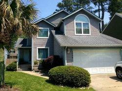 Photo of 1256 Treefern Drive, Virginia Beach, VA 23451 (MLS # 10219102)