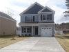 Photo of 227 Westonia Road, Chesapeake, VA 23323 (MLS # 10219175)