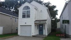 Photo of 1009 Annette Street, Chesapeake, VA 23324 (MLS # 10219188)