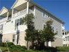 Photo of 2060 E Ocean View Avenue, Unit 7A, Norfolk, VA 23503 (MLS # 10220524)