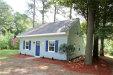 Photo of 6633 Corinth Chapel Road, Suffolk, VA 23437 (MLS # 10220674)