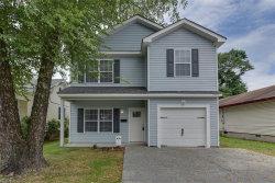 Photo of 4101a 2nd Street, Chesapeake, VA 23324 (MLS # 10220724)