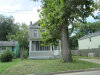 Photo of 1414 Lansing Avenue, Portsmouth, VA 23704 (MLS # 10220913)