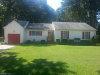 Photo of 803 Haskins Drive, Suffolk, VA 23434 (MLS # 10221095)