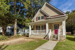 Photo of 309 Roland Street, Williamsburg, VA 23188 (MLS # 10221099)