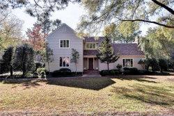 Photo of 21 Spottswood Lane, Newport News, VA 23606 (MLS # 10221620)