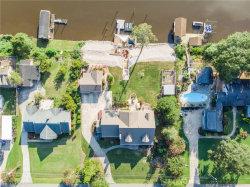Photo of 1317 River Road, Suffolk, VA 23434 (MLS # 10221820)