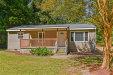Photo of 4216 Pughsville Road, Suffolk, VA 23435 (MLS # 10222067)