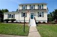 Photo of 1502 Walnut Hill Street, Norfolk, VA 23508 (MLS # 10222500)