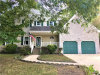Photo of 1441 Hunningdon Woods Boulevard, Chesapeake, VA 23320 (MLS # 10222661)