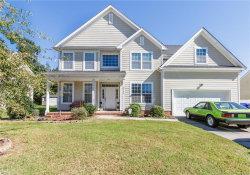 Photo of 2115 Brians Lane, Suffolk, VA 23434 (MLS # 10222988)
