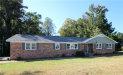 Photo of 1215 White Marsh Road, Suffolk, VA 23434 (MLS # 10223374)