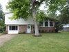 Photo of 547 Briar Hill Road, Norfolk, VA 23502 (MLS # 10223385)