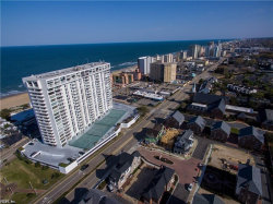 Photo of 4004 Atlantic Avenue, Unit PH2, Virginia Beach, VA 23451 (MLS # 10223781)