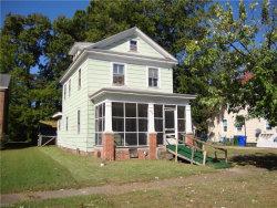 Photo of 409 Bosley Avenue, Suffolk, VA 23434 (MLS # 10223992)