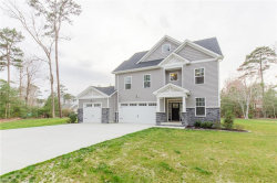 Photo of 8373 Crittenden Road, Suffolk, VA 23436 (MLS # 10224005)