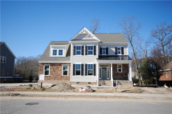 Photo of 1929 Governors Pointe Drive, Suffolk, VA 23436 (MLS # 10224177)