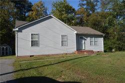 Photo of 2218 Kentucky Avenue, Suffolk, VA 23434 (MLS # 10224188)
