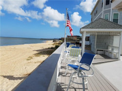 Photo of 2312 Beach Haven Drive, Unit 101, Virginia Beach, VA 23451 (MLS # 10224201)