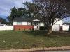 Photo of 5504 Shadowwood Drive, Virginia Beach, VA 23455 (MLS # 10224267)