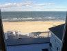 Photo of 2317 Beach Haven Drive, Unit 202, Virginia Beach, VA 23451 (MLS # 10224324)