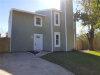 Photo of 3833 Harvest Court, Portsmouth, VA 23703 (MLS # 10224412)