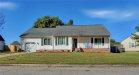 Photo of 417 Willow Bend Drive, Chesapeake, VA 23323 (MLS # 10224441)