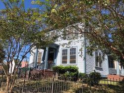 Photo of 1012 South Street, Portsmouth, VA 23704 (MLS # 10224461)