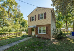 Photo of 3345 Wise Street, Norfolk, VA 23518 (MLS # 10224557)