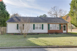 Photo of 1561 Nelms Avenue, Norfolk, VA 23502 (MLS # 10224632)