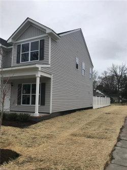 Photo of 445 Honaker Avenue, Norfolk, VA 23502 (MLS # 10224645)