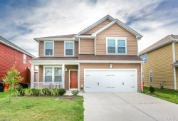 Photo of 1407 London Street, Elizabeth City, NC 27909 (MLS # 10224708)