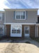 Photo of 34 Riverchase Drive, Hampton, VA 23669 (MLS # 10224900)