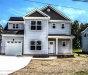 Photo of 6653 Everets Road, Suffolk, VA 23434 (MLS # 10225350)