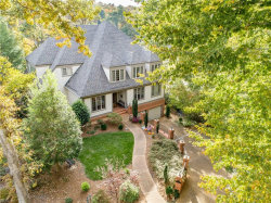 Photo of 133 Cove Point Lane, Williamsburg, VA 23185 (MLS # 10225736)