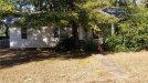 Photo of 40 Parker Avenue, Newport News, VA 23606 (MLS # 10225905)