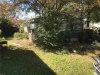 Photo of 1809 Speedy Avenue, Chesapeake, VA 23320 (MLS # 10226065)