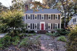 Photo of 195 Lewis Robert Lane, Williamsburg, VA 23185 (MLS # 10226647)