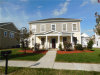 Photo of 2111 Piedmont Road, Suffolk, VA 23435 (MLS # 10226803)