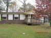 Photo of 1405 Blythewood Lane, Suffolk, VA 23434 (MLS # 10227088)