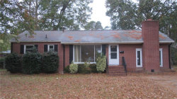 Photo of 557 Beech Drive, Newport News, VA 23601 (MLS # 10227350)
