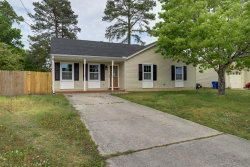Photo of 851 Shields Road, Newport News, VA 23608 (MLS # 10227389)