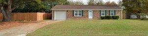 Photo of 105 Ginger Court, Chesapeake, VA 23320 (MLS # 10227408)