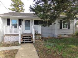Photo of 113 Nelson Drive, York County, VA 23185 (MLS # 10227422)