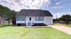 Photo of 100 Vineyard Lane, York County, VA 23185 (MLS # 10227585)