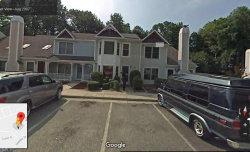 Photo of 244 Susan Constant Drive, Newport News, VA 23608 (MLS # 10227783)